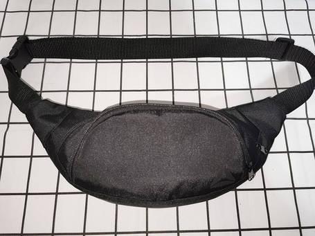 (до62грн -65грн)Месенджер сумка на пояс тільки ОПТ
