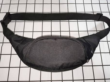 (до62грн -65грн)Mессенджер сумка на пояс только ОПТ