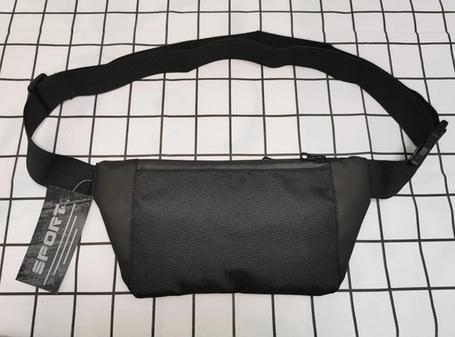 (до85грн-95грн)Якісна тканина-сумка на пояс тільки ОПТ