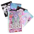Карты Таро Оракул Работай Своим Светом / Work Your Light Oracle Cards, фото 5
