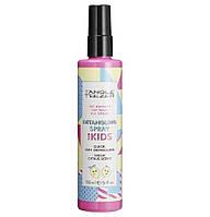 Детский спрей для легкого расчесывания волос Tangle Teezer Detangling Spray Kids (5060630046521)