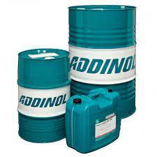 Масло ADDINOL Premium 0530 5w30 C3-DX 20л