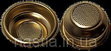 SP015 Сито у холдер(на одну порцію), d=65mm, h=25mm, La Spaziale