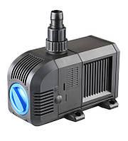 Помпа-насос SunSun HJ-600, 8W, 600 л/ч