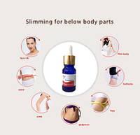 Камбоджийское эфирные масло для похудения