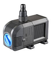 Помпа-насос SunSun HJ-4500, 80W, 5000 л/ч