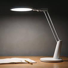 Настільні лампи і торшери