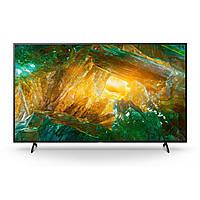 Телевизор SONY KD43XH8096BR