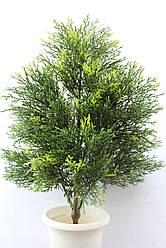 Искусственные растения - Туя, 55 см