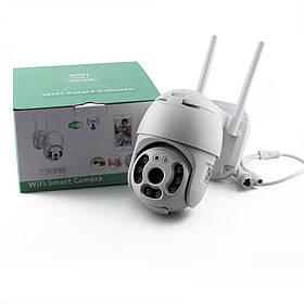 Камера працює через 4G SIM N3-4G