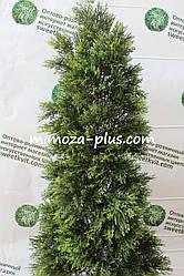 Искусственные растения - Туя, 135 см