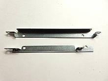 """Крепление """"Корзина"""" HDD Lenovo g50-30, g50-45 G50-70, G50-75, g50-80, Z50-70, Z50-75 (EC0TG000400"""