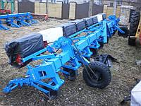 Культиватор КРНВ-5,6