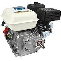 Двигатель внутреннего сгорания 6.5 HP 1/2R Marpol