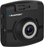 Відеореєстратор Blaupunkt BP 2.1 FHD