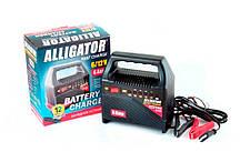 Зарядное устройство ALLIGATOR AC802