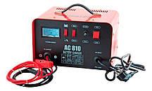 Пуско-зарядное устройство ALLIGATOR AC810