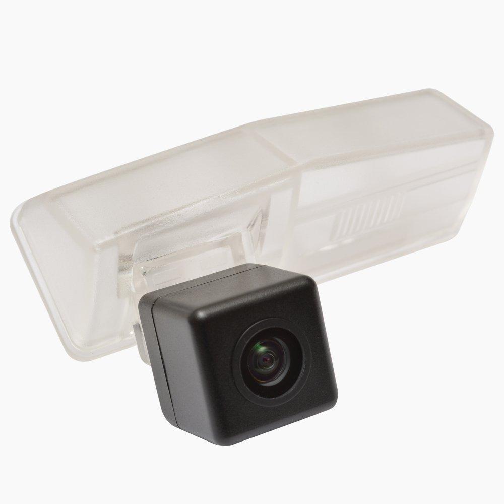 Камера заднього виду Prime-X CA-1382 TOYOTA, LEXUS