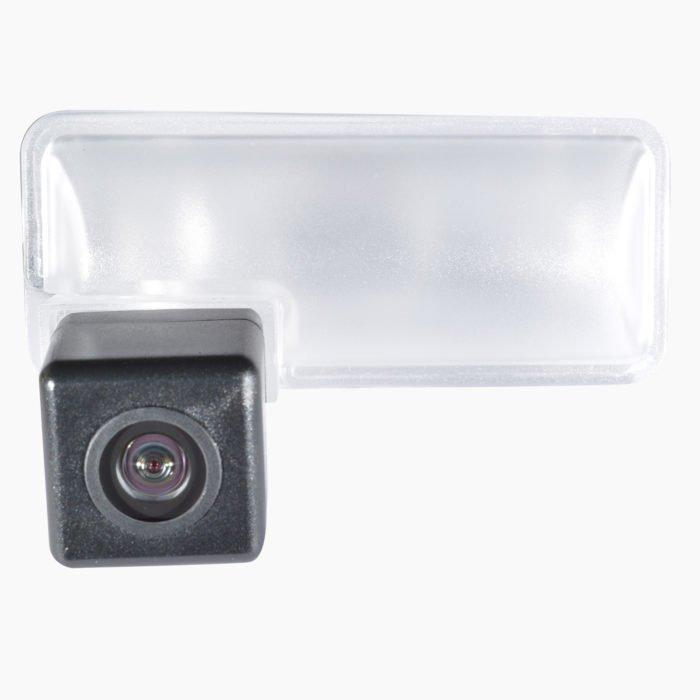 Камера заднього виду Prime-X CA-1372 Subaru