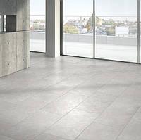 Parador 1743595 Trendtime5 V4 Цемент светло-серый, ламинат