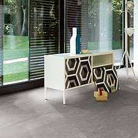 Parador 1743596 Trendtime5 V4 Цемент темно-серый, ламинат