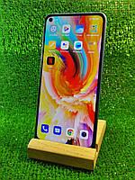 Мобильный телефон Xiaomi Redmi Note 9 3/64Gb 3G \4G (LTE) 2 SIM Б/У