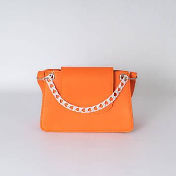 Женская маленькая сумка Ройз 22-21