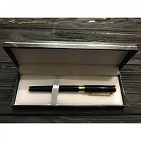 Подарочная шариковая ручка Panteraa 3, КОД: 1365799