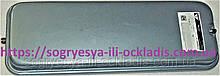 Бак мембр. прям. 8л. ZILIO/ ZILMET рез. 3/8 (б.ф.у, EU) Domicomp, Domina, Ferella, арт. E5.029, к.з. 0966/3