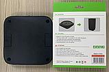 Підставка з підсвічуванням USB-Hub KJH для Xbox X Series, фото 10