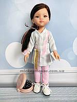 Кукла Паола Рейна Мали швея 32 см Paola Reina 04658
