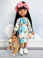 Кукла Паола Рейна Мэйли 32 см Paola Reina 04453