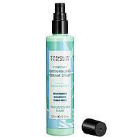 Крем-спрей для легкого расчесывания волос Tangle Teezer Everyday Detangling Cream Spray (5060630046545)