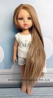 Кукла Паола Рейна Карла 32 см в пижаме Paola Reina 13212