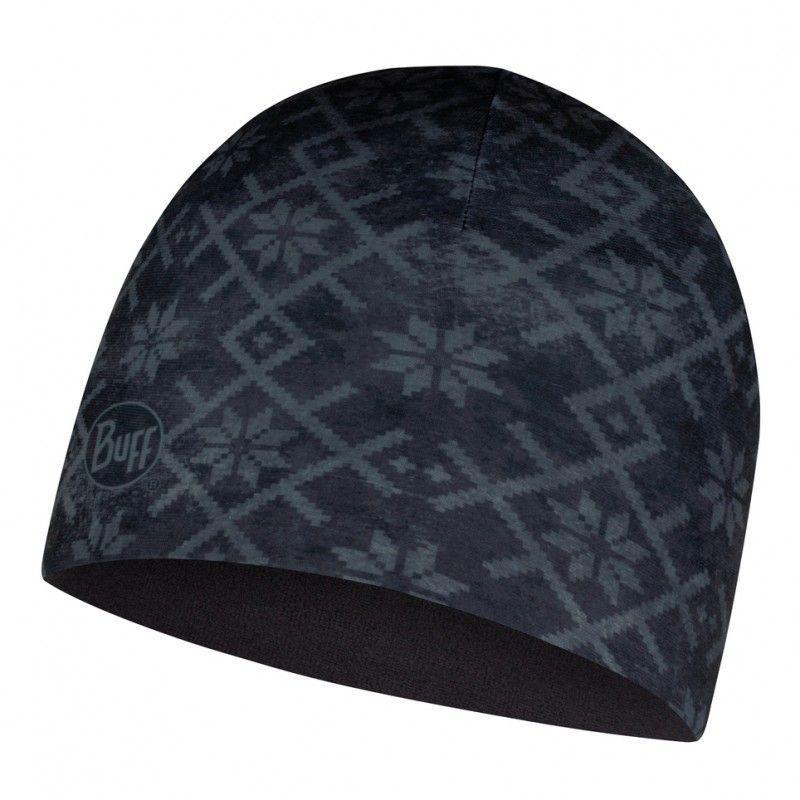 Шапка Buff Microfiber & Polar Hat, Latvi Sea (BU 121516.804.10.00)