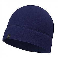 Шапка Buff Polar Hat, Kadri Fuchsia (BU 121521.502.10.00), фото 3