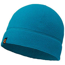 Шапка Buff Polar Hat, Kadri Fuchsia (BU 121521.502.10.00), фото 2