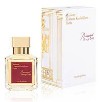 Maison Francis Kurkdjian Baccarat Rouge 540 70 мл (унисекс духи Баккара Руж 540) ОРИГИНАЛ парфюмированная вода