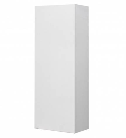 Навісний шафка для ванної 30 см Сансервис ЕЛІТ КП Еліт-N 30 L, фото 2