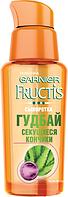 """Сироватка Garnier Fructis """"Гудбай посічені кінчики"""" (50мл.)"""