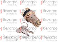 ВК-353 выключатель (н.о КАМАЗ)(А)