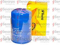 ФМ009-1012005 Фильтр масляный Д-243/245, ПАЗ, ЗИЛ, ГАЗ, УАЗ, SPILE