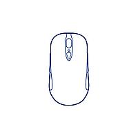 USB Мышь JEQANG JM-810 Цвет Чёрный