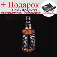 Зажигалка Jack Daniels газовая jack daniels