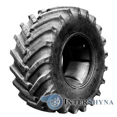 Шины всесезонные 750/45 R26.5 170D Днепрошина DN-112 AgroPower (с/х)