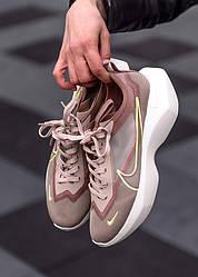 Nike Vista Lite Brown