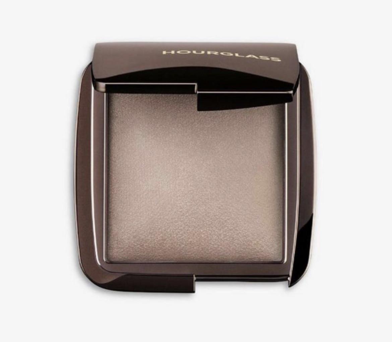 Пудра для лица Hourglass Ambient Lighting Powder - Luminous Light 1.3g