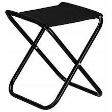 Кресло (стул) складное для кемпинга и рыбалки Springos CS0007
