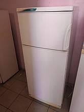 Холодильник Stinol 242Q.002