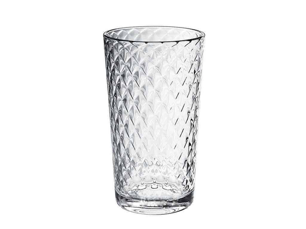 Набор стаканов ОСЗ Кристалл 200 мл 6 шт (05с1289)